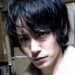 2015 竹下修司顔写真