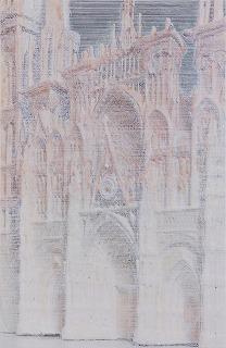 15-2-louen-cathedral-pol-%e8%a3%9c%e6%ad%a3%e6%b8%88%ef%bc%89