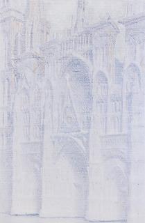 15-3-louen-cathedral-fol%e8%a3%9c%e6%ad%a3%e6%b8%88%ef%bc%89
